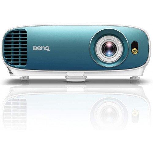 BenQ 4K Home Entertainment Projector - TK800