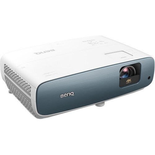 BenQ 4K Home Theater Projector