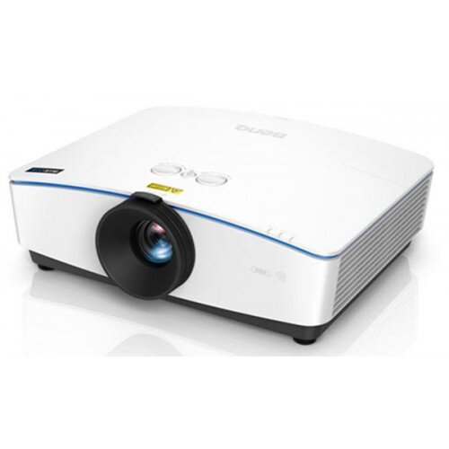 BenQ Corporate Laser Projector with 5000lm
