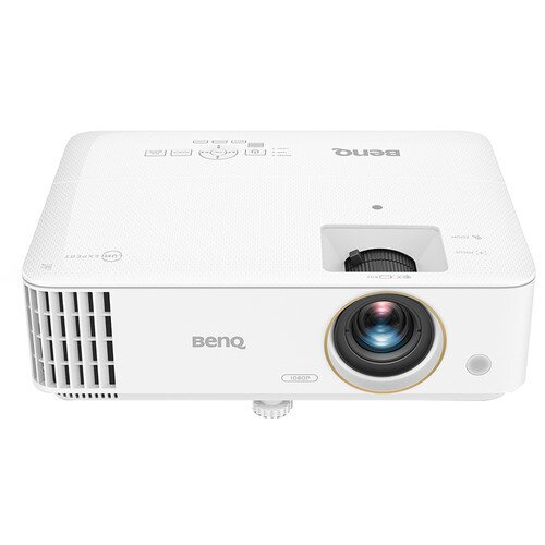 BenQ HDR Console Gaming Projector with 3500 lm