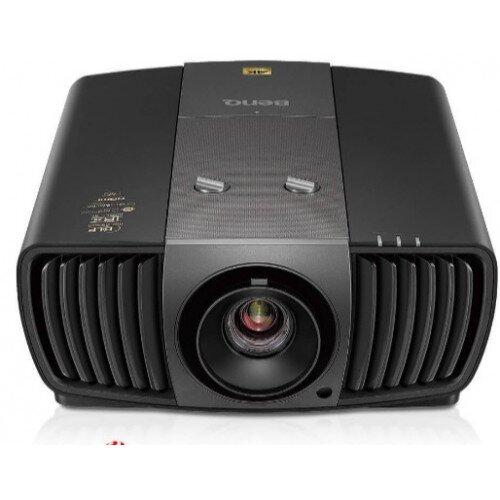 BenQ Pro Cinema 4K Projector with THX & 100% Rec 709