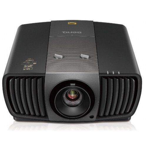BenQ Pro Cinema Projector with 4K THX 100% Rec 709