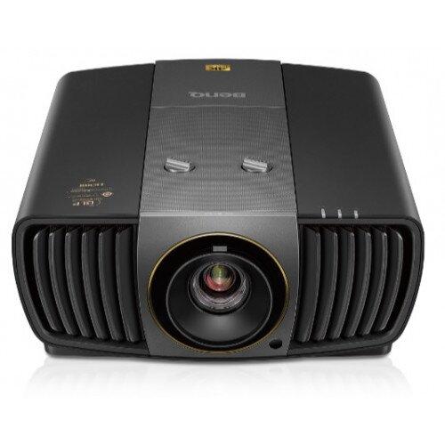 BenQ True 4K HDR-PRO DCI-P3 HLD LED Video Enhancer 3D Cinema Projector