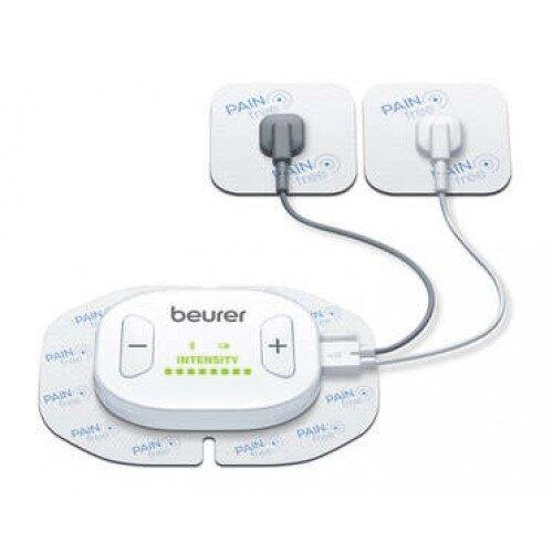 Beurer EM 70 Wireless TENS/EMS Device