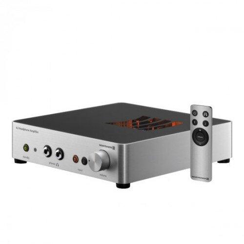 beyerdynamic A 2 (US) Audiophile Headphone Amplifier