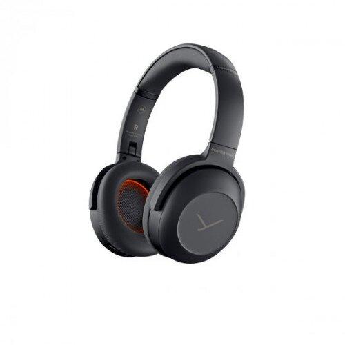 beyerdynamic LAGOON ANC TRAVELLER Bluetooth Over-Ear Headphones