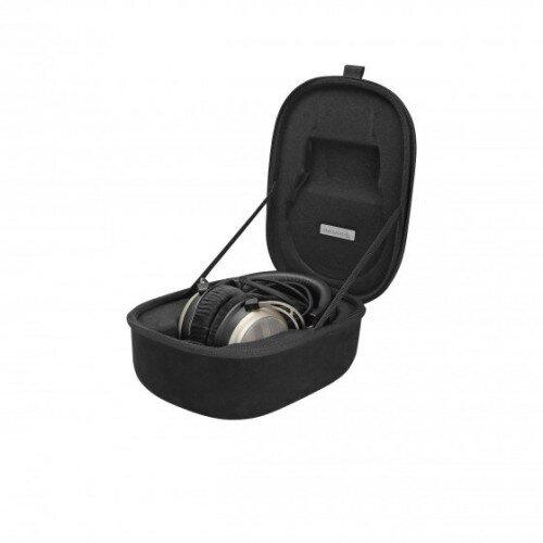 beyerdynamic Luxury Hardcase for Circumaural Headphones