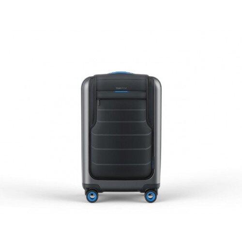 Bluesmart Smart Carry-On Suitcase