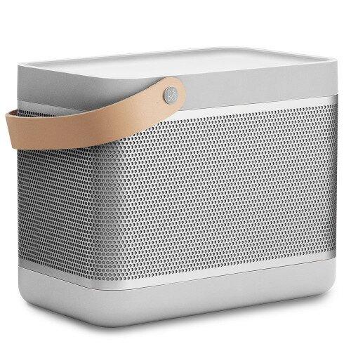 Bang & Olufsen Beolit 15 Portable Bluetooth Speaker - Natural