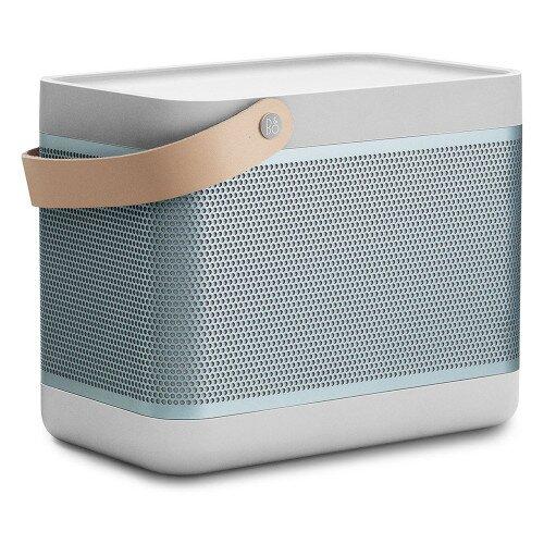 Bang & Olufsen Beolit 15 Portable Bluetooth Speaker - Polar Blue