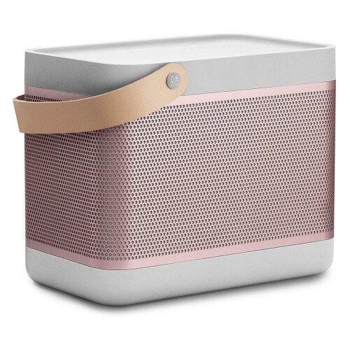 Bang & Olufsen Beolit 15 Portable Bluetooth Speaker - Shaded Rosa
