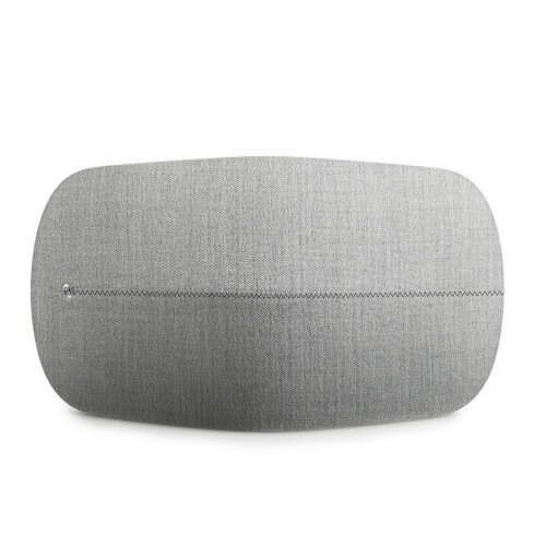 Bang & Olufsen BeoPlay A6 Portable Bluetooth Speaker - Light Gray