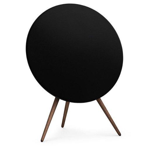Bang & Olufsen BeoPlay A9 Floorstanding Speaker