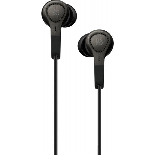 Bang & Olufsen Beoplay H3 ANC In-Ear Wired Headphones