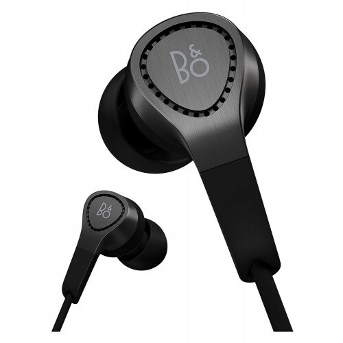Bang & Olufsen BeoPlay H3 In-Ear Wired Headphones