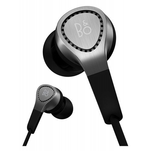 Bang & Olufsen BeoPlay H3 In-Ear Wired Headphones - Natural