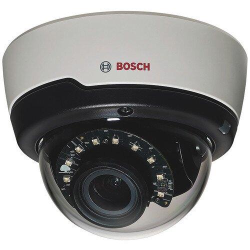 Bosch Smart Home FLEXIDOME IP Indoor 5000 HD IR PoE IP Dome Camera