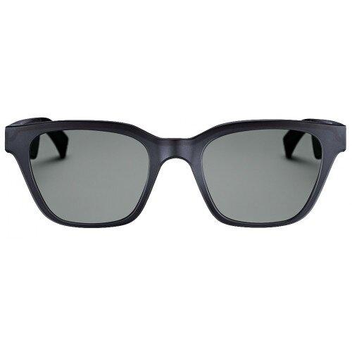 Bose Frames Alto Bluetooth Audio Sunglasses
