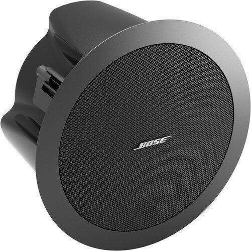 Bose FreeSpace DS 16F Loudspeaker - Black