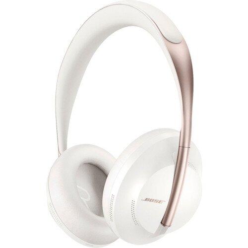 Bose Noise Cancelling Headphones 700 - Soapstone