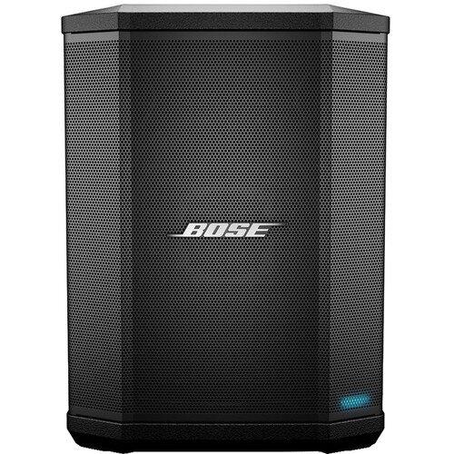 Bose S1 Pro Multi-Position PA System Speaker