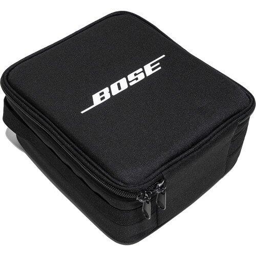 Bose SoundComm Carry Case