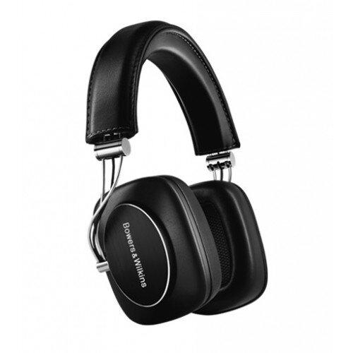 Bowers & Wilkins P7 Over-Ear Wireless Headphones
