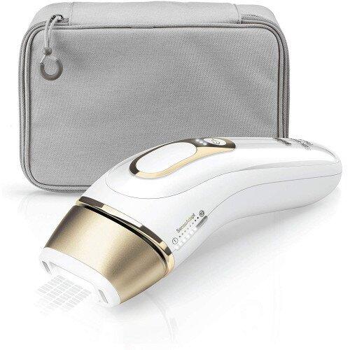 Braun Silk-Expert Pro 5 PL5014 IPL Female Hair Removal