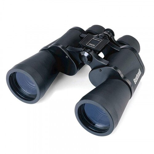 Bushnell Falcon Porro Prism Binoculars - 2