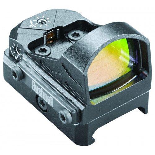 Bushnell Advance Reflex Sight
