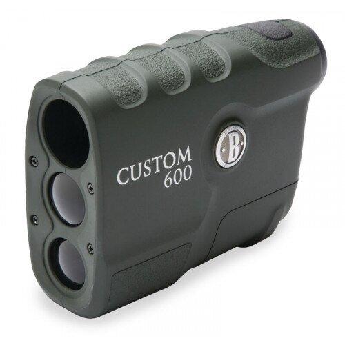 Bushnell Custom Series Laser Rangefinder
