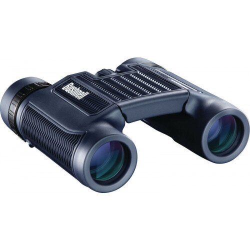 Bushnell H20 Binoculars 8x25