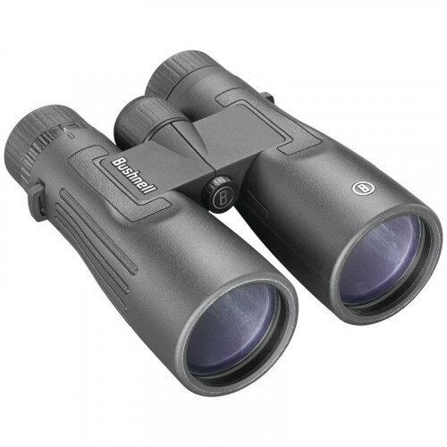 Bushnell Legend 10x50 Binoculars