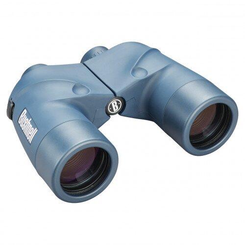 Bushnell Marine Binocular 7X50MM