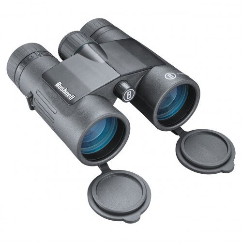 Bushnell Prime Binoculars,10X42MM