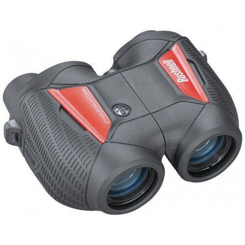 Bushnell Spectator Sport Binoculars 8x25
