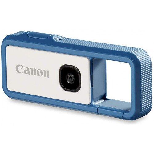 Canon IVY REC Outdoor Camera - Riptide