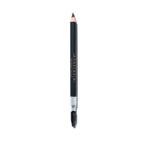 Anastasia Beverly Hills Perfect Brow Pencil - Caramel