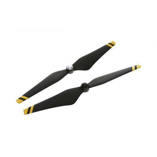 DJI 9450 Carbon Fiber Reinforced Self-tightening Propellers