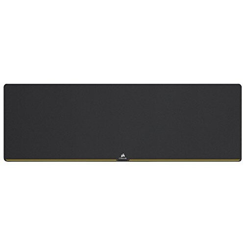 Corsair MM200 Cloth Gaming Mouse Pad - Extended