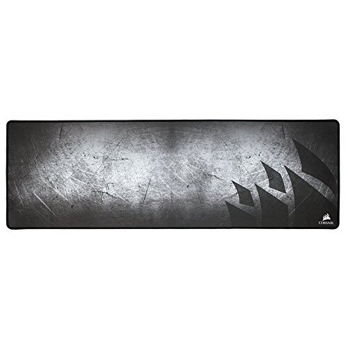 Corsair Gaming MM300 Anti-Fray Cloth Mouse Mat - Extended Edition