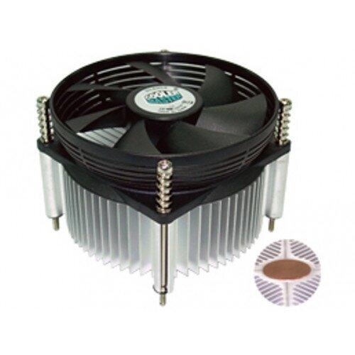 Cooler Master CI5-9HDSF-0L-GP Standard Cooler