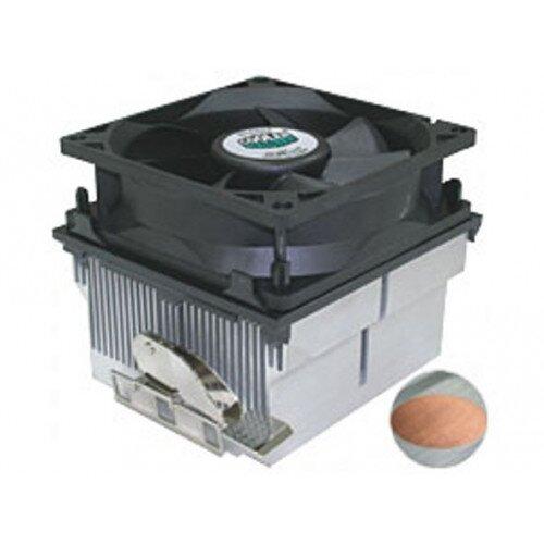 Cooler Master CK8-8JD2B-0L-GP Standard Cooler