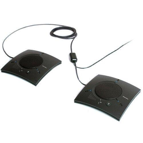 ClearOne CHATAttach 170 USB Speakerphone