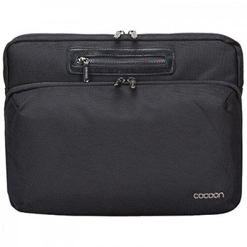 """Cocoon Buena Vista 13"""" Sleeve For 13"""" MacBook/Laptops"""