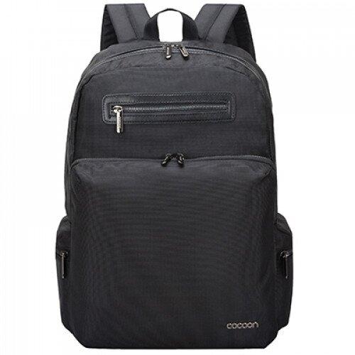 "Cocoon Buena Vista 16"" Backpack for 16"" MacBook/Laptops"