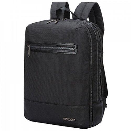 "Cocoon Buena Vista 16"" Slim Backpack for 16"" MacBook/Laptops - 2"