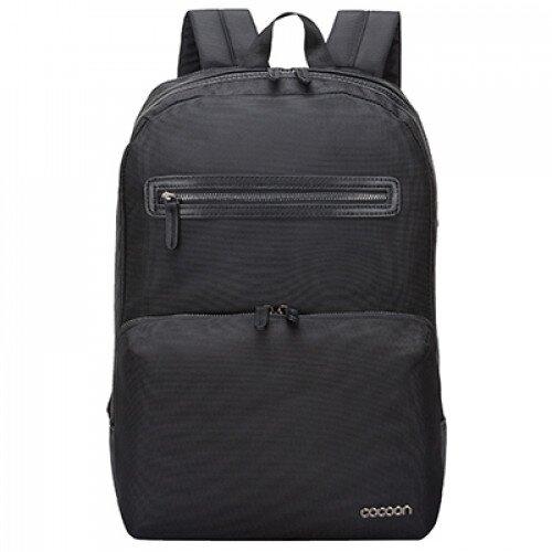 "Cocoon Buena Vista Slim XS Backpack for 16"" MacBook/Laptops"