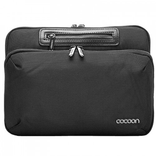 """Cocoon Buena Vista Tablet Sleeve for iPad and 10"""" Tablets"""