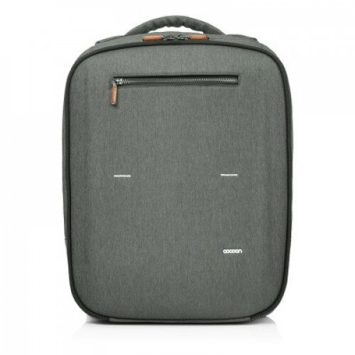 """Cocoon Graphite Backpack Up To 15"""" MacBook Pro"""